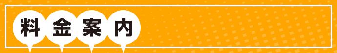 ベランダ・庭の清掃片付け Brainz 東京/埼玉/千葉|ベランダ・バルコニー・庭・ガレージ・物置・ガーデニングスペースの 不用品処分・掃除清掃片付け